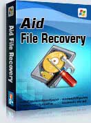 hp photo recovery